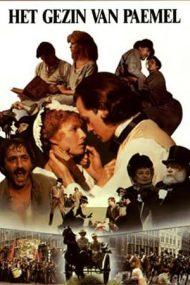 Het gezin van Paemel – Familia Van Paemel (1986)