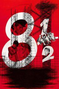8½ – Opt și jumătate (1963)