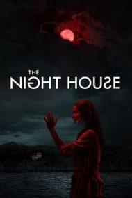 The Night House – Casa nopții (2020)