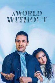 A World Without – O lume fără dragoste (2021)