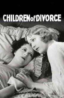 Children of Divorce (1927)