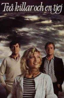 Happy We – Doi bărbați și o femeie (1983)