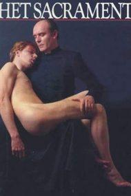 Het sacrament – Sacramentul (1989)