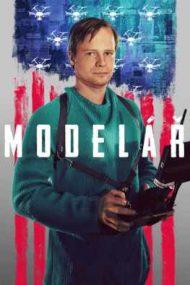 Droneman – Modelistul (2020)