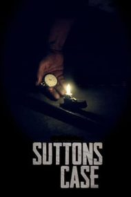 Sutton's Case – Cazul detectivului Sutton (2020)