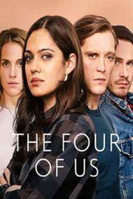The Four of Us – Tu, el, ea, noi (2021)