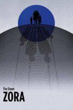 The Dawn / Zora – În zori (2020)